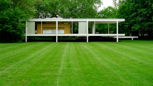 farnsworth-house-G