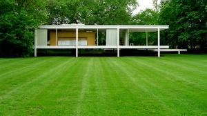 farnsworth-house-G